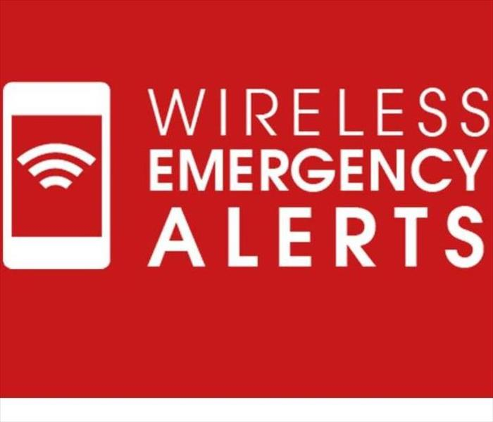Commercial Need To Know: Wireless Emergency Alerts