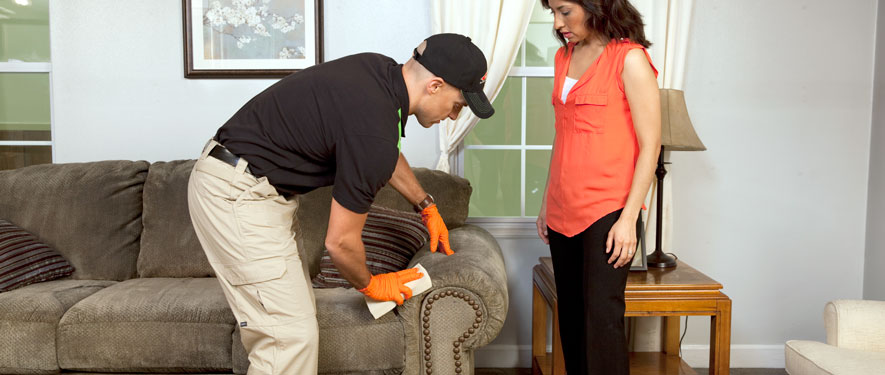 Conyers, GA carpet upholstery cleaning